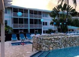 Seven Mile Beach Resort 写真