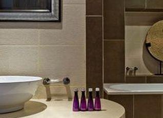 アヴァニ レソト ホテル & カジノ 写真