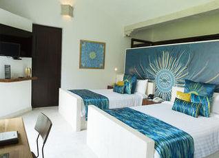 Dona Urraca Hotel & Spa 写真
