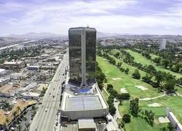Grand Hotel Tijuana 写真