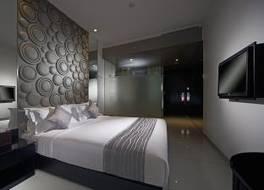 FM7 リゾート ホテル バンダラ ジャカルタ エアポート