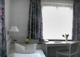 Hotel Residence 写真