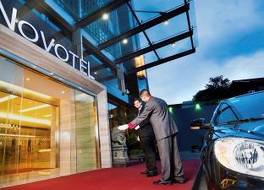 貴陽のホテル