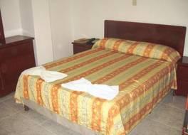 Hotel Catimar 写真