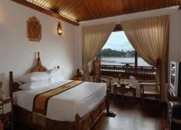ロイヤル カイトゥマディ ホテル 写真