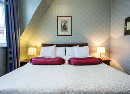 Hestia Hotell Barons Old Town 写真