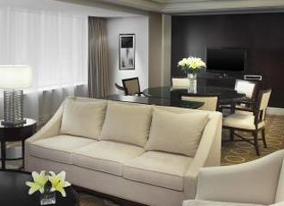 シェラトン シーアン ホテル 写真