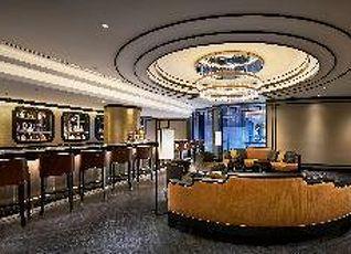 JW マリオット ホテル クアラルンプール 写真