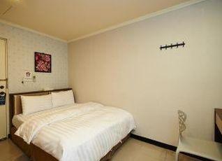 ライ チー テゥ ホテル 写真