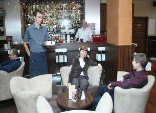 Avalon Hotel & Conferences 写真