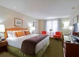ミレニアム ホテル クィーンズタウン 写真