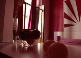 Nest Style Granada 写真