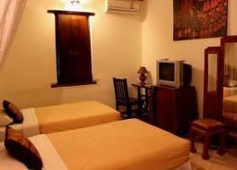 ルアン タイ ホテル 写真