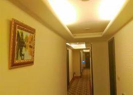 ユナイト ホテル 写真