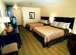 スカイライン ホテル & ウォーターパーク