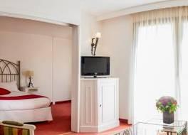 アヴィニョン グランド ホテル 写真