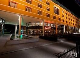 Hotel Van der Valk Maastricht 写真