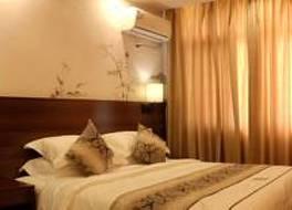 Dmall Hotel
