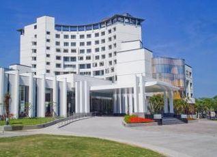 ガーデン ヴィラ ホテル 写真