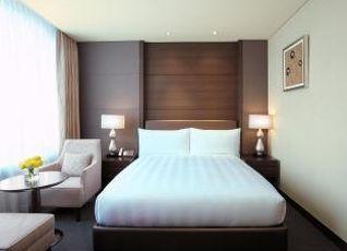 ロッテ シティー ホテル ギンポ エアポート 写真