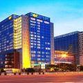 写真:New Century Grand Hotel Beijing