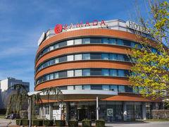 Hotel Ramada Graz Airport 写真