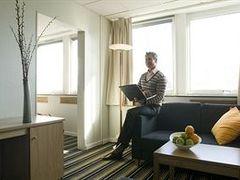 コンフォート ホテル スタヴァンゲル 写真