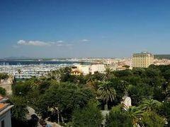 Hotel Catalunya 写真
