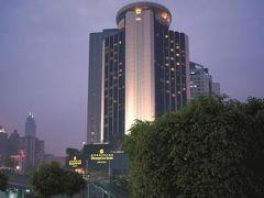 シャングリラ ホテル シンセン 写真