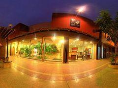 Casa Andina Standard Nasca 写真