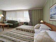 Hotel Bonavia Plava Laguna 写真