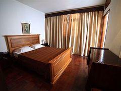 Residencial Funchal 写真