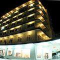 写真:モラコット ホテル