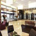 写真:フーロン ホテル タイペイ イースト