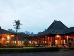 Manohara Resort 写真