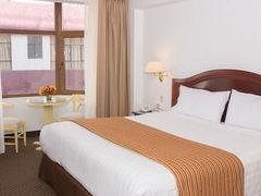 Hotel Hacienda Puno 写真