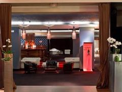 エルシーラ ホテル 写真