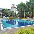 写真:ミャンマー ライフ ホテル