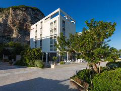 Towers Hotel Stabiae Sorrento Coast 写真