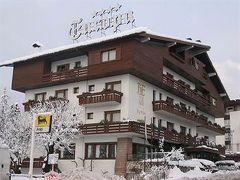 Hotel Europa 写真