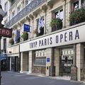 写真:ホテル パリス オペラ マネージド バイ メリア