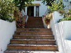 Tugasa Hotel El Almendral 写真