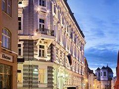 ホテル テレグラーフ オートグラフ コレクション 写真