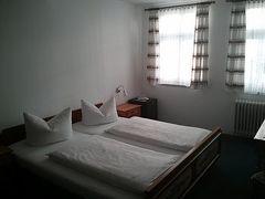 Hotel Alt-Ringlein 写真