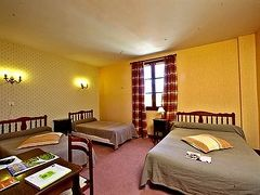 Hotel Le Perigord 写真