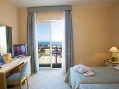Hotel Villa Esperia 写真