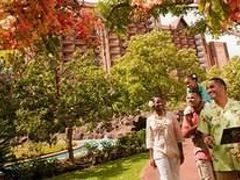 Aulani, A Disney Resort & Spa 写真