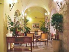 プリマ パレス ホテル 写真