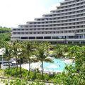 写真:ホテル ニッコー グアム