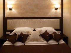 Eney Hotel 写真